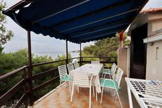 Appartement de vacances 665643 pour 7 personnes , Prižba