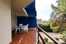 Holiday apartment 665645 for 4 persons in Prižba