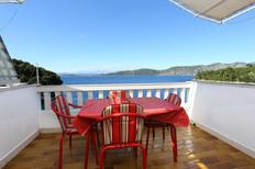 Holiday apartment 665665 for 4 persons in Racisce