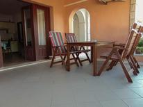 Holiday apartment 665879 for 6 persons in Tri Zala