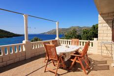 Holiday apartment 665883 for 8 persons in Tri Zala
