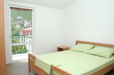 Mieszkanie wakacyjne 665915 dla 4 osoby w Trpanj