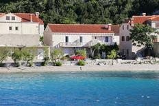 Holiday apartment 665930 for 3 persons in Trstenik
