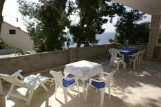 Holiday apartment 666042 for 5 persons in Zavalatica