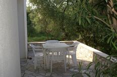 Appartement de vacances 666060 pour 4 personnes , Zrnovska Banja