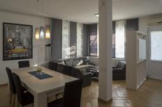 Holiday apartment 666097 for 6 persons in Zuljana
