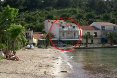 Ferienwohnung 666106 für 4 Personen in Zuljana