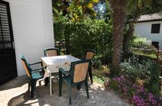 Holiday apartment 666119 for 3 persons in Artatore