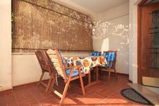 Appartement 666261 voor 5 personen in Fažana