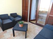 Appartement 666274 voor 6 personen in Fažana