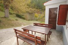 Holiday apartment 666391 for 4 persons in Kožljak