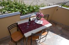 Mieszkanie wakacyjne 666578 dla 5 osoby w Novigrad