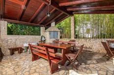 Ferienwohnung 666611 für 4 Personen in Pjescana Uvala