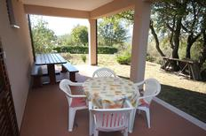 Holiday apartment 666733 for 4 persons in Presika