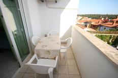 Appartamento 666745 per 4 persone in Fažana-Surida