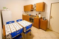 Appartamento 666755 per 4 persone in Fažana-Surida