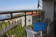 Appartamento 666794 per 4 persone in Fažana-Surida