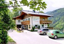 Appartamento 666806 per 3 persone in Saalbach-Hinterglemm