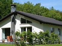 Vakantiehuis 666852 voor 6 personen in Gerolstein