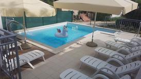 Vakantiehuis 666901 voor 8 personen in Rakotule