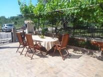Holiday apartment 667241 for 5 persons in Valica