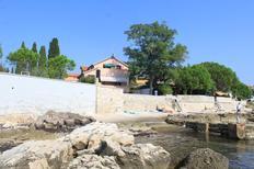 Ferienwohnung 667288 für 4 Personen in Zambratija