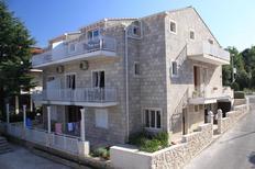 Appartement de vacances 667318 pour 4 personnes , Cavtat
