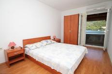 Appartamento 667430 per 2 persone in Pasadur