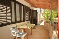 Holiday apartment 667529 for 2 persons in Artatore