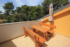 Holiday apartment 667537 for 5 persons in Artatore