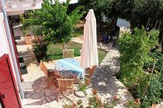 Holiday apartment 667538 for 5 persons in Artatore