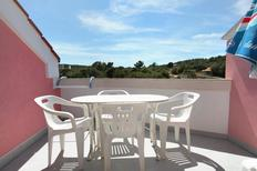 Holiday apartment 667540 for 3 persons in Artatore