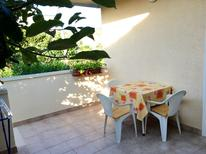 Holiday apartment 667557 for 3 persons in Barbat na Rabu