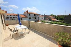 Holiday apartment 667782 for 2 persons in Cres