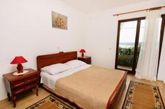 Holiday apartment 667854 for 6 persons in Crikvenica