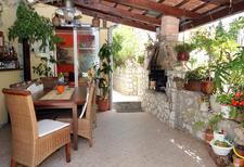 Appartement de vacances 667916 pour 3 personnes , Dramalj