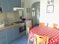 Holiday apartment 667947 for 5 persons in Dramalj