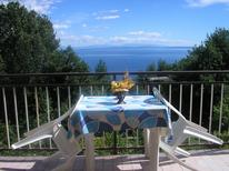 Holiday apartment 667985 for 9 persons in Ičići