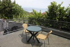Holiday apartment 667988 for 2 persons in Ičići