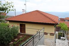 Appartement de vacances 667996 pour 2 personnes , Ičići