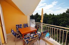 Holiday apartment 668034 for 6 persons in Jadranovo