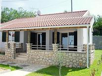 Holiday home 668106 for 6 persons in Kampor