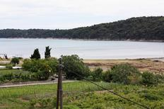 Holiday apartment 668109 for 6 persons in Kampor