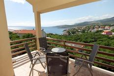 Holiday apartment 668153 for 6 persons in Klenovica