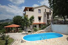 Holiday apartment 668159 for 4 persons in Klenovica