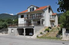 Holiday apartment 668178 for 4 persons in Klenovica
