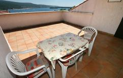 Holiday apartment 668193 for 3 persons in Kornic