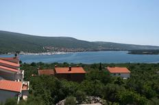 Holiday apartment 668194 for 3 persons in Kornic