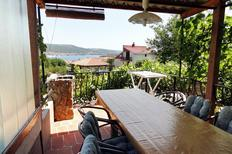 Holiday apartment 668204 for 5 persons in Kornic