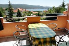 Holiday apartment 668205 for 5 persons in Kornic